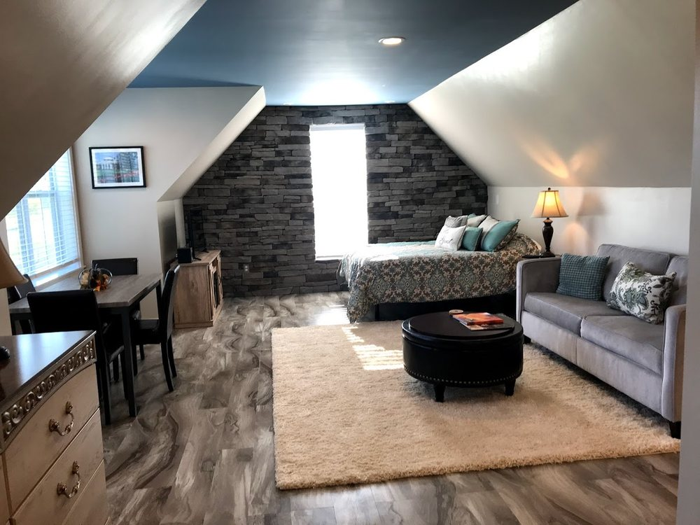 Cavello Remodeling and Services: Charlottesville, VA