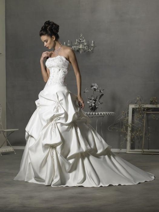 Discount Sarah\'s Bridal - 22 Reviews - Bridal - 5545 W Belmont Ave ...
