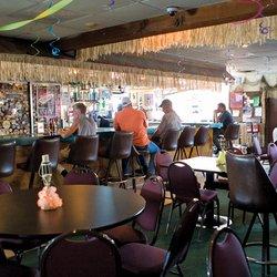 Beacon Hill Restaurant Midtown Omaha Ne Last Updated