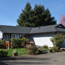Photo of Green Built Roofing - Dorr MI United States & Green Built Roofing - Get Quote - Roofing - 1743 142nd Ave Dorr ...