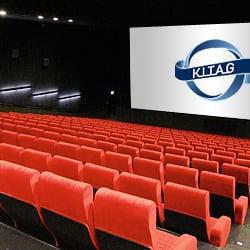 Kino Maxx