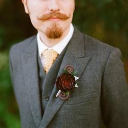Al s attire 62 photos 127 reviews fashion 1300 for Bespoke shirts san francisco