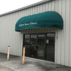 Photo Of Gifford Street Fabrics   Chattanooga, TN, United States