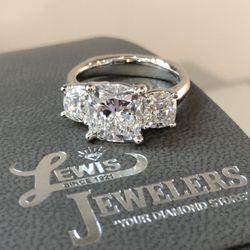 Lewis Jewelers 182 Photos 65 Reviews Jewelry 2000 W
