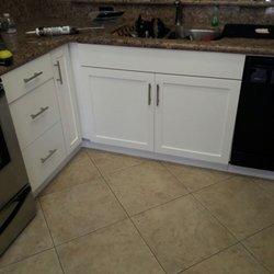 Photo Of The Kitchen Pros   Palm Desert, CA, United States