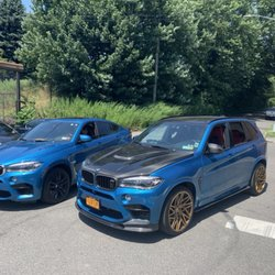 Top 10 Best Performance Tuning Shops in New York, NY - Last