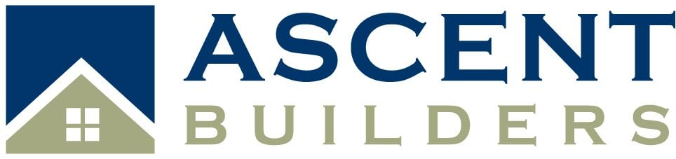 Ascent builders builders 11001 w 120th ave broomfield for Thornton builders