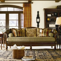 thomasville home furnishings by quality furniture 10