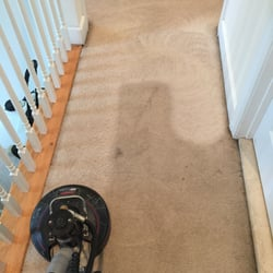 Photo of Royal Carpet Cleaners - Bel Air, MD, United States ...