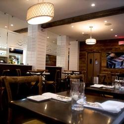 Photo Of Fish Restaurant Bar Stamford Ct United States