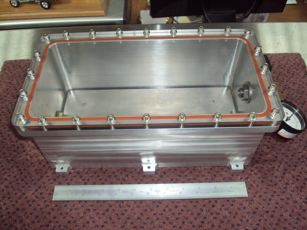 Kitchen : Lexan Food Containers Kitchen Cheap Storage Grade Water ...