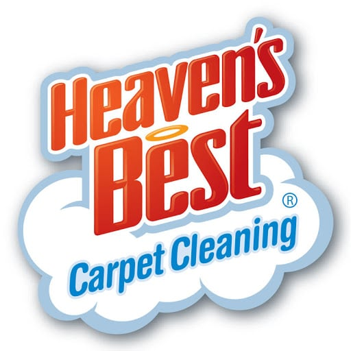 Heaven's Best Carpet Cleaning Moses Lake: 5062 Airway Dr NE, Moses Lake, WA