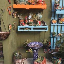Photo Of Pike Nurseries Charlotte Nc United States