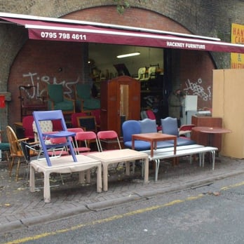 Hackney furniture furniture shops 5 malcolm place for Furniture xpress bethnal green