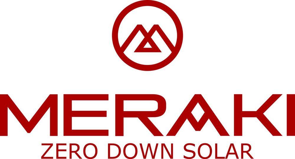 Meraki Solutions: 5281 N 23rd St, McAllen, TX