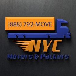 Nyc movers packers 18 photos 52 reviews movers 469 7th ave nyc movers packers 18 photos 52 reviews movers 469 7th ave midtown west new york ny phone number yelp reheart Choice Image
