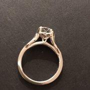 Sheiban Jewelers 13 Photos Jewelry 16938 Pearl Rd