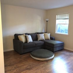 Merveilleux Photo Of Best Price Furniture U0026 Mattress   Redding, CA, United States