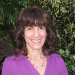 Ellen Brazer, Holistic Psychotherapist - Counseling & Mental