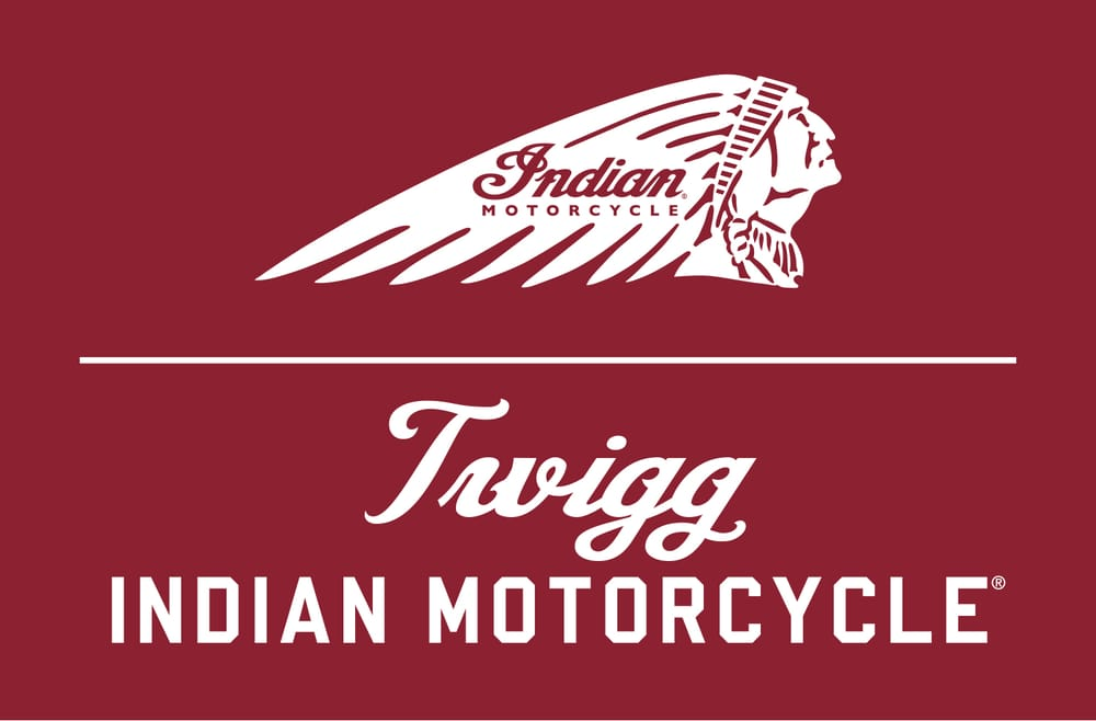 Twigg Indian Motorcycle: 200 S Edgewood Dr, Hagerstown, MD
