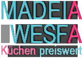 Wesfa Kuchen Peter Madeia Bad Kuche Holtweg 4 Soest