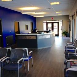Peachtree Immediate Care Newnan 10 Reviews Urgent Care 371