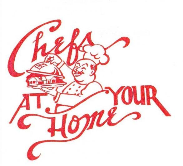 Chefs At Your Home: Phoenix, AZ
