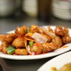 Lucky Star Chinese Restaurant 49 Photos 45 Reviews Cantonese