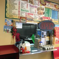 Photo Of Nico S Mexican Food Casa Grande Az United States