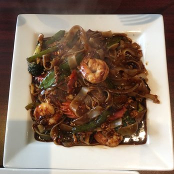 Chinese Food Canton Mi Cherry Hill