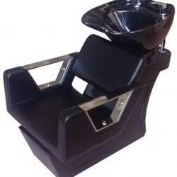 Salon furniture depot lojas de m veis 63 galaxy blvd for Salon furniture canada