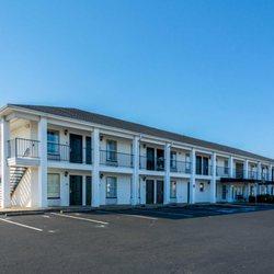 Photo Of Quality Inn Washington Ga United States