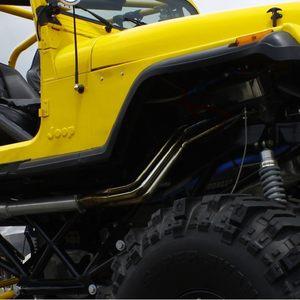 Affordable Engine Exchange - 59 Photos - Auto Repair - 13333