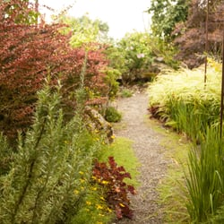 Beau Photo Of Essential Gardeners   Seattle, WA, United States. Seasonal  Maintenance