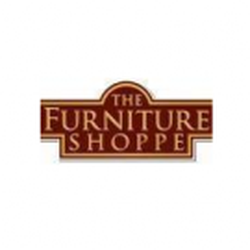 Photo Of The Furniture Shoppe   Summerville, GA, United States