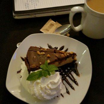 Barado S Cafe Brewerton Ny
