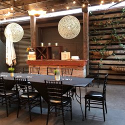Photo Of Mompou Tapas Bar And Restaurant Newark Nj United States