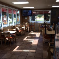 Photo Of Dairy Queen Hiram Ga United States Section Dining Room