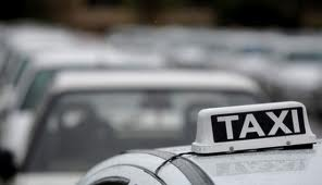 Dfw Affordable Taxi: Garland, TX