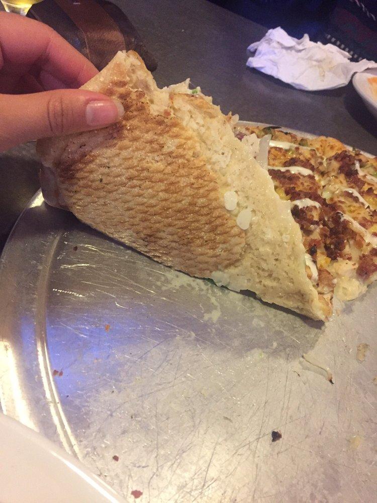 Folcarelli S Pies Brew Pizza 2263 Greeley Mall