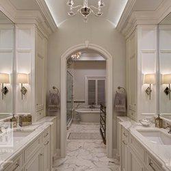 Drury design kitchen bath studio 45 photos interior - Drury design kitchen bath studio ...