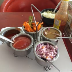 Lech n al horno de doroteo cocina mexicana manuel for Lechon al horno de cocina