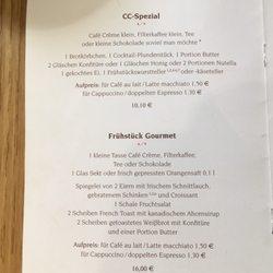 Cafe Chamäleon - 25 Fotos & 32 Beiträge - Bäckerei - Eberhardstr ...