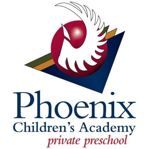 preschools in goodyear az children s academy preschool goodyear 576