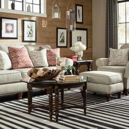 Wonderful Photo Of Crest Furniture   Arlington Heights   Arlington Heights, IL,  United States.