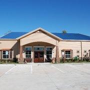 oak forest veterinary hospital 32 photos 31 reviews