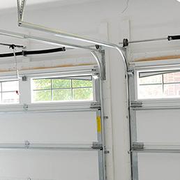 Superior Overhead Door 15 Photos Garage Door Services