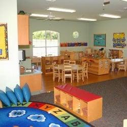 preschools in fort worth tx xplor preschool amp school age care 11 photos child care 349