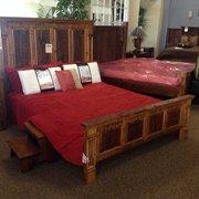 ... Photo Of All Wood Furniture   Baton Rouge, LA, United States ...