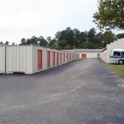 Photo Of Public Storage   West Columbia, SC, United States
